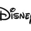 ディズニーヴィランズ|ディズニー|Disney.jp|